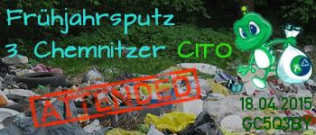 Chemnitzer CITO